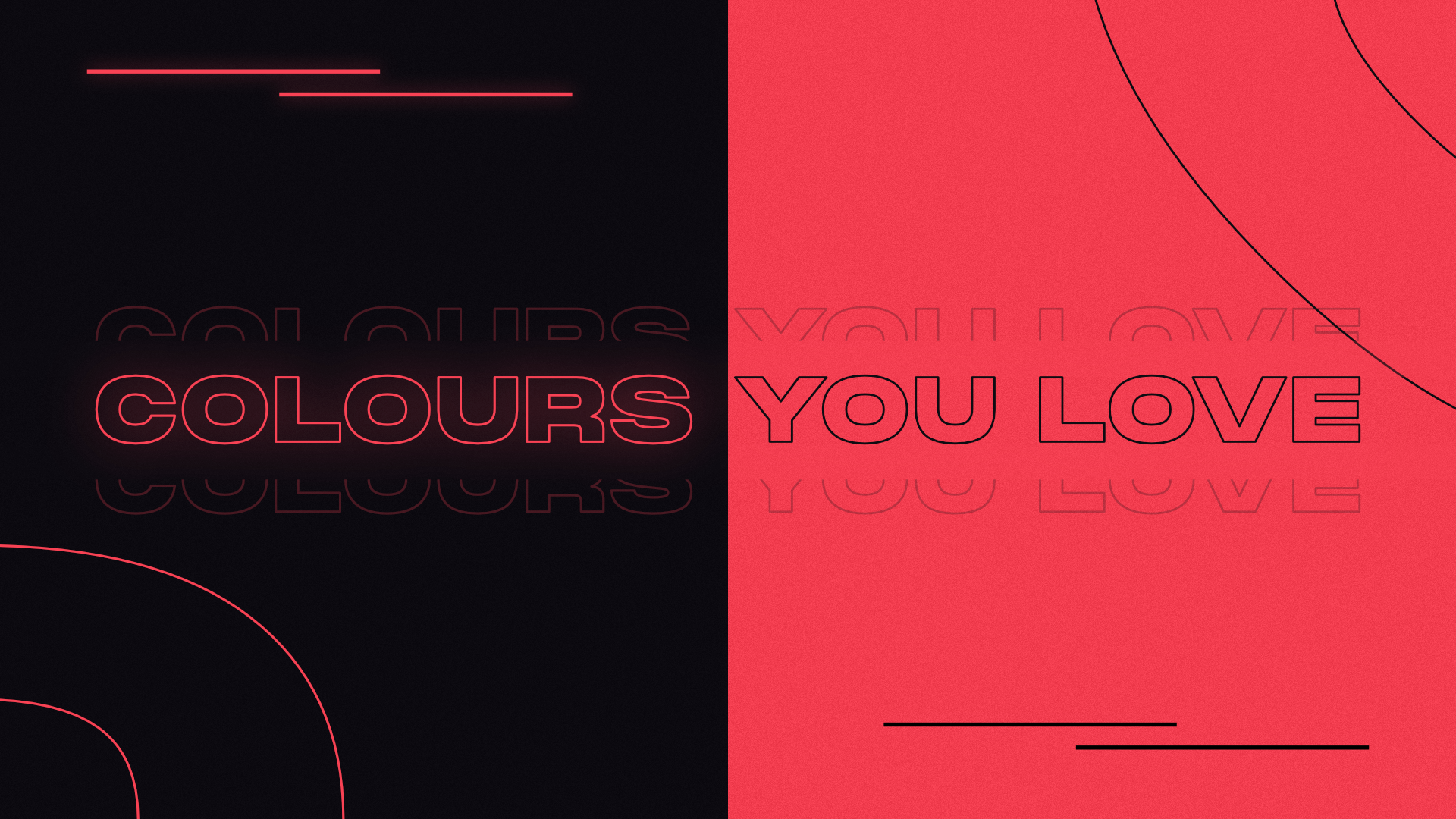 coloursyoulove